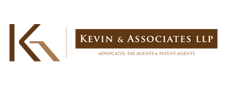 Kevin and Associates